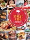 Image for Street food cookbook