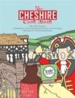 Image for The Cheshire cook book  : with Taster Chesire