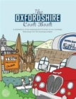 Image for The Oxfordshire Cook Book : Celebrating the Amazing Food & Drink on Our Doorstep