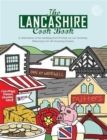 Image for The Lancashire Cook Book : A Celebration of the Amazing Food & Drink on Our Doorstep