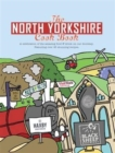 Image for The North Yorkshire Cook Book : A Celebration of the Amazing Food and Drink on Our Doorstep