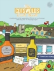 Image for The Cotswolds cook book