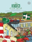 Image for The Devon Cook book : A celebration of the amazing food & drink on our doorstep.