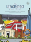 Image for The South London Cook Book : A celebration of the amazing food & drink on our doorstep