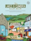Image for The Lakes & Cumbria Cook Book : A celebration of the amazing food & drink on our doorstep