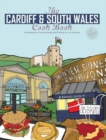 Image for The Cardiff Cook Book : A celebration of the amazing food and drink on our doorstep