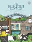 Image for The Shropshire cook book
