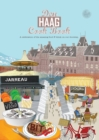 Image for Den Haag Cook Book : A celebration of the amazing food and drink on our doorstep.