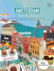Image for The Amsterdam cook book