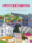 Image for The Glasgow and West Coast Cook Book : A celebration of the amazing food and drink on our doorstep.