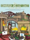 Image for The Edinburgh and East Coast Cook Book : A celebration of the amazing food and drink on our doorstep