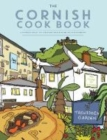 Image for The Cornish cook book