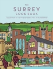 Image for The Surrey cook book