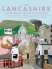 Image for The Lancashire cook book  : second helpings