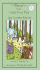 Image for Posie Pixie and the Copper Kettle (Hardback) - Book 1 in the Whimsy Wood Series