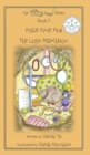 Image for Posie Pixie and the Lost Matchbox - Book 2 in the Whimsy Wood Series (Hardcover)