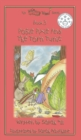 Image for Posie Pixie and the Torn Tunic - Hardback - Book 3 in the Whimsy Wood Series