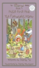 Image for Posie Pixie and the Fireworks Party - Book 4 in the Whimsy Wood Series