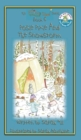 Image for Posie Pixie and the Snowstorm - Book 6 in the Whimsy Wood Series - Hardback