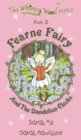 Image for Fearne Fairy and the Dandelion Clocks - Book 8 in the Whimsy Wood Series