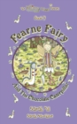 Image for Fearne Fairy and the Chocolate Caterpillar - Book 9 in the Whimsy Wood Series