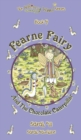 Image for Fearne Fairy and the Chocolate Caterpillar - Book 9 in the Whimsy Wood Series (Hardback)