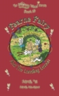 Image for Fearne Fairy and the Landing Lesson - Book 10 in the Award Winning Whimsy Wood Series