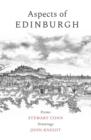 Image for Aspects of Edinburgh