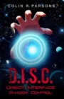 Image for D.I.S.C  : direct interface shadow control