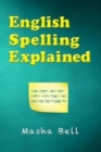 Image for English Spelling Explained