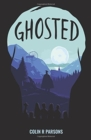 Image for Ghosted