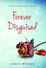 Image for Forever Disguised