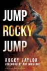 Image for Jump Rocky Jump