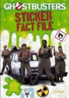 Image for Ghostbusters: 1000 Sticker Book
