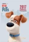 Image for The Secret Life of Pets Annual