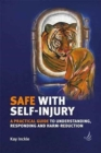 Image for Safe with Self-Injury