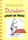 Image for Leadaâi na leisce