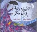 Image for Mrs Noah's pockets