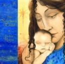 Image for The newborn child