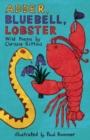 Image for Adder, bluebell, lobster