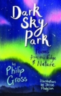 Image for Dark sky park  : poems from the edge of nature