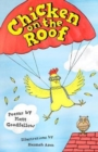 Image for Chicken on the roof  : poems