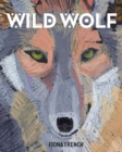 Image for Wild Wolf