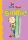 Image for Smile!