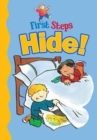 Image for Hide!