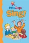 Image for Sing!