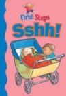 Image for Sshh!