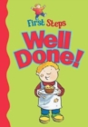 Image for Well done!
