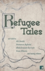 Image for Refugee tales