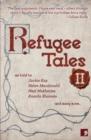 Image for Refugee talesPart II : Volume II